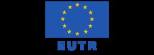 EUTR_logo