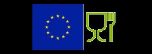 moka_logo