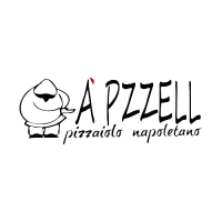 badge-apzzell