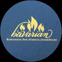 badge-bavarian