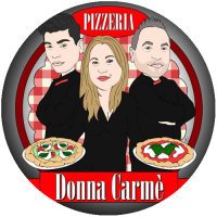 badge-donna-carm
