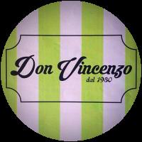 badge-donvincenzo