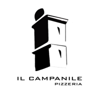 badge-il-campanile
