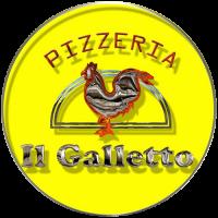 badge-ilgalletto