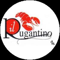 badge-ilrugantino