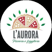 badge-l_aurora