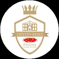 badge-lievito