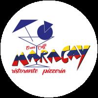 badge-maracay