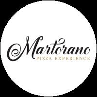badge-martorano