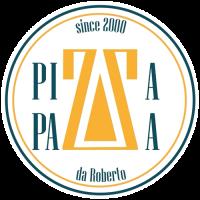 badge-pizzapazza