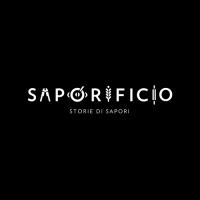 saporificio_badge